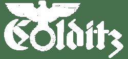 Colditz Logo
